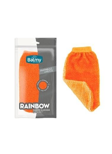 Balmy Naturel Banyo Ürünleri Oranj